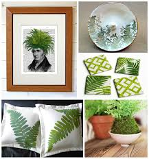interiors trend report for spring summer 2016 etsy uk blog