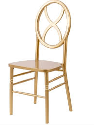 chiavari chair rental cost chairs be our guest