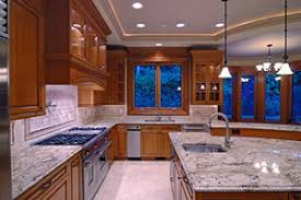 new jersey kitchen cabinets contractors cabinets countertops