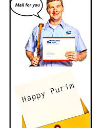 Purim Meme - happy purim everone hope you like the meme judaism