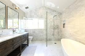 master bathrooms hgtv entrancing bathroom remodel ideas