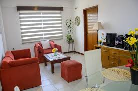 2 bedroom apartments in la comfortable 2 bedroom apartment santa cruz de la sierra bolivia