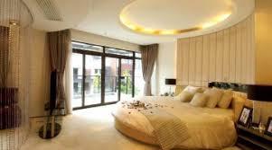 luxuriant modern elegant bedroom ideas elegant bedroom ideas new