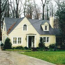 114 best cape cod house images on pinterest house exteriors
