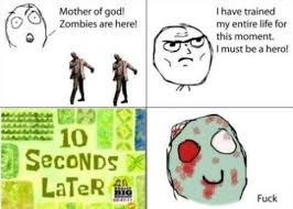 New Meme Face - new meme 2014 rage comics zombies