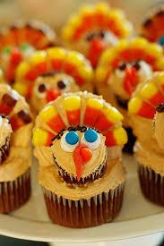 10 thanksgiving cakes decorating theme photo thanksgiving cake