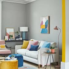 is paint any clever living room paint ideas to transform any space