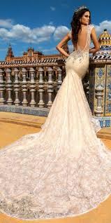 crystal design 2017 wedding dresses collection wedding forward