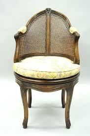 Bathroom Vanity Chairs 100 Vanity Chair On Wheels Images Home Living Room Ideas