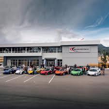 mclaren dealership it u0027s time for the mclaren epic canada mclaren automotive