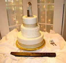 wedding quotes on cake quotes for wedding cakes cakes quotes quotesgram