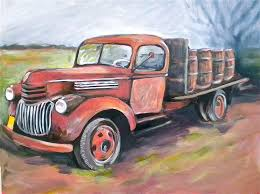 painting a truck best 25 truck paint ideas on pinterest farm