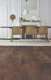 Laminate Flooring Free Samples 11 Best Pvc Vloeren In De Woonkamer Roobol Images On Pinterest