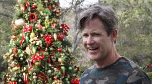 Professional Christmas Tree Decorators The Wonderful World Of Professional Christmas Decorators