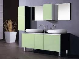 bathroom 73 unusual inspiration ideas bathroom vanity mirrors