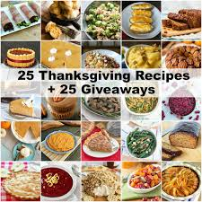 new orleans thanksgiving dinner recipes sweet potato casserole donut holes 25 thanksgiving recipes 25