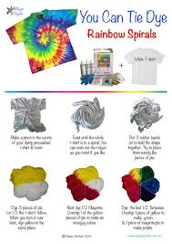 25 unique how to tie dye ideas on pinterest tye die patterns