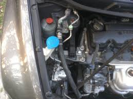 2008 honda civic airbag location of airbag sensor srs on 8th