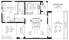 modern style house plans contemporary style house plans endearing