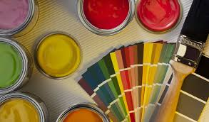 expert cabinet refinishing coastal colors