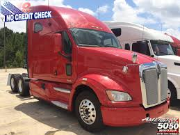 used kenworth semi trucks kenworth tractors semis for sale