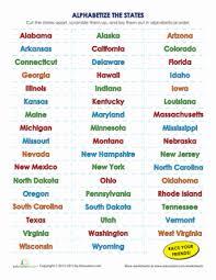 52 states of america list united states alphabetical order other dresses dressesss