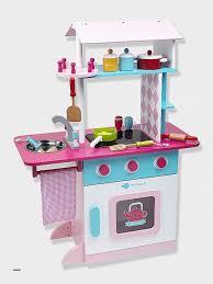 mini cuisine en bois cuisine mini cuisine jouet jouet cuisine bois beautiful duktig