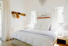 Small Bedroom Look Larger Home Staging Tricks To Enlarge Your Small Bedroom