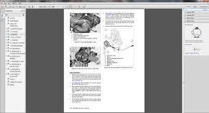 stator cover removal 1130cc com the 1 harley davidson v rod forum