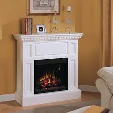 charmglow fireplace fireplace ideas