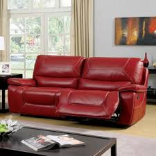 Reclining Sofa Chair by Extra Large Round Sofa Chair Wayfair