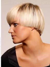 ellen barkin hair back view blonde bombshell modern sexy fall season look side view pin it by