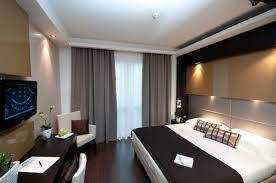 amoma com winter garden hotel grassobbio italy book this hotel