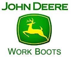s deere boots sale larry s boots