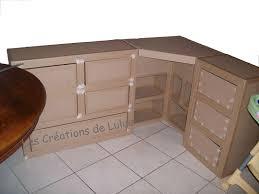 faire un bureau d angle idee pour faire un meuble d angle meubles en cartons