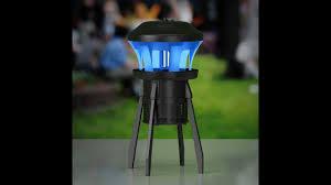 mosquito repellent hoont indoor outdoor 3 way mosquito and fly