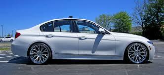 lexus es 330 chrome rims bmw 3 series wheels and tires 18 19 20 22 24 inch