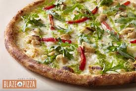 blaze pizza in broomfield celebrates grand opening with free pizza