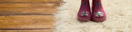 advanced wood floors flooring 202 w nakoma san antonio tx
