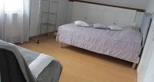 chambre d hote sully sur loire chambres d hôtes du chêne in sully sur loire 26119