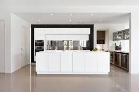 Black White Kitchen White Kitchen Black Benchtop With Concept Image 71446 Kaajmaaja