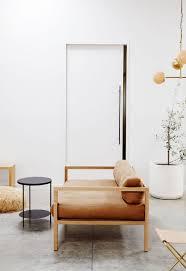 Wohnzimmer Mit Vielen Fenstern Einrichten Moderne Möbel Ideen U0026 Trends Aus Pinterest Zum Einrichten Der Wohnung