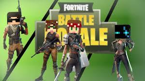 bald sind wir profis d fortnite battle royale youtube