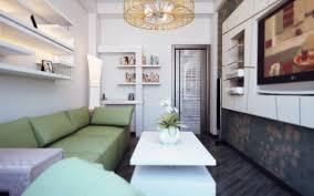 small living room ideas modern and fresh decoratin 1321x825
