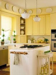 Pinterest Kitchen Color Ideas Yellow Kitchen Color Ideas Best 25 Yellow Kitchens Ideas On