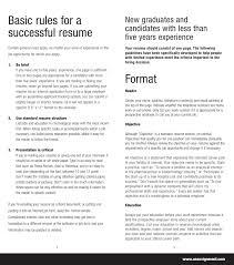 How To Write A Resume Resume Genius by Always Procrastinate Homework Outline For Pete Rose Essay Popular