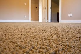 can you put radiant heat under laminate flooring low voltage electric floor heating under carpet from heatmyfloors com
