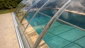 enjoy your family time with a swimming pool enclosure in the