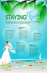 How To Make Wedding Fan Programs Few Important Tips And Tricks To Stay Cool At Bridal Party