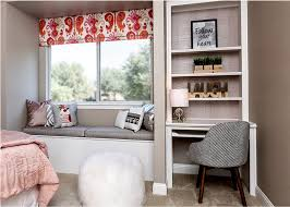 interior decorations for home just the thing interior decorating staging windows